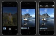 8 novidades que você precisa saber sobre o iPhone 6S