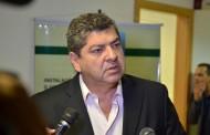 FRENTE PARLAMENTAR:  Maluf defende emendas na LOA para contemplar a baixada cuiabana.