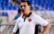 São Paulo confirma contratação de Doriva para o lugar de Osorio