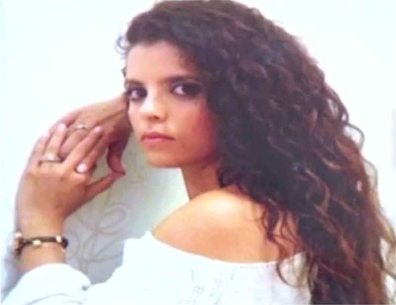Polícia de Portugal prende suspeitos de sequestrar brasileira