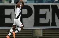 Justiça determina reembolso de torcedores lesados no jogo entre Vasco e Flamengo.