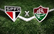Doriva estréia com derrota no São Paulo.
