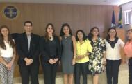 Diamantino pede em Cuiabá o fim da escravidão moderna e reforça luta da ONU
