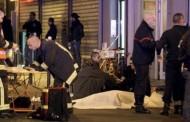 Tiroteios e explosões deixam dezenas de mortos em Paris e perto do Stade de France