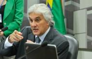 O Cerco está fechando: Gravação de áudio embasou prisão do senador Delcídio do Amaral (PT/MS)