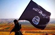 Estado Islâmico: de onde veio e aonde quer chegar?