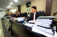 Eder Moraes atribui erros da Copa à gestão deficitária em depoimento para CPI