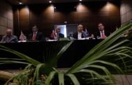 AMAZÔNIA LEGAL: Governadores reinvindicam políticas públicas para o progresso da região