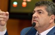 Maluf solicita informações sobre cartas de crédito do MPE