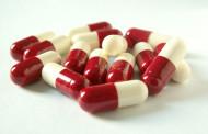 Saúde: Comissões vão avaliar pesquisa sobre substância para tratamento de câncer