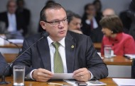 Wellington quer consolidação de rodovia criada por Juscelino Kubitschek