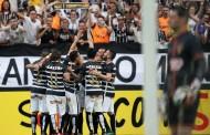De 6! Corinthians comemora o hexa aplicando goleada histórica sobre o SP