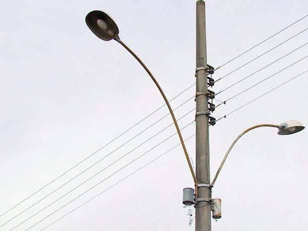 Prefeitura de Cuiabá abre consulta popular para PPP da iluminação pública.