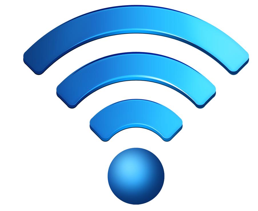 Câmara Federal : Comissão aprova internet grátis obrigatória em rodoviárias, portos e aeroportos