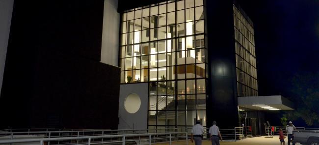 Sala da Mulher da Assembléia de Mato Grosso convida população para Natal Social no Teatro Zulmira