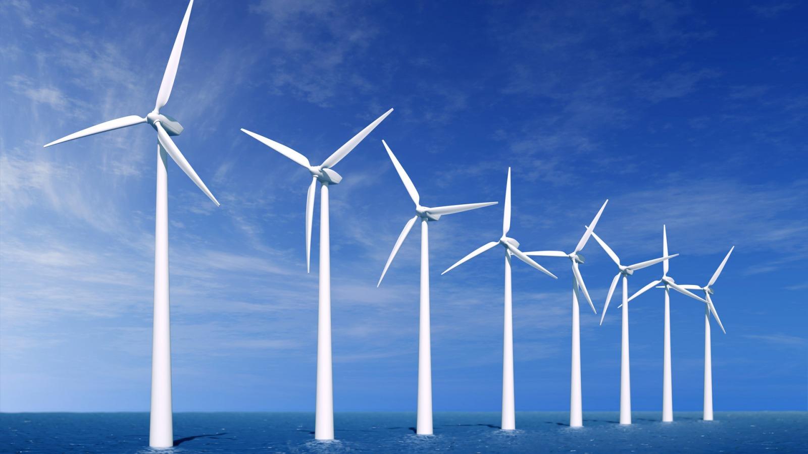 Leilões de energia contrataram quase 4 GW e movimentaram R$ 13,3 bi em 2015