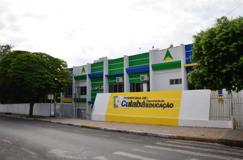 CONCURSO DA EDUCAÇÃO Prefeitura divulga locais de prova e inscrições homologadas do concurso da Educação