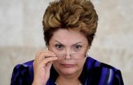 Retaliação? Eduardo Cunha aceita pedido de impeachment da oposição contra Dilma