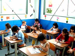 Cuiabá : Matrículas para alunos novos na rede municipal começam na segunda-feira