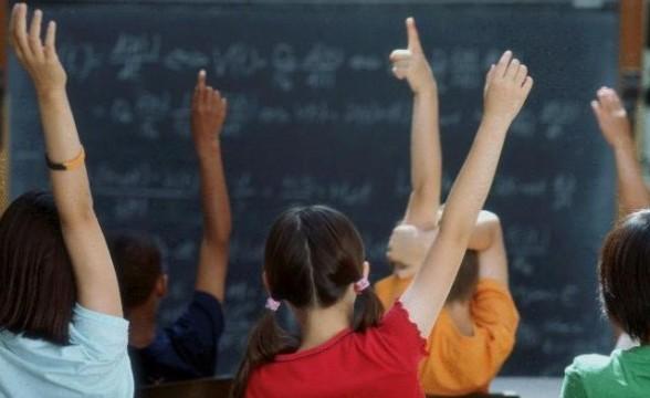 Secretaria de Educação inicia inscrições para contratar  professores em Cuiabá