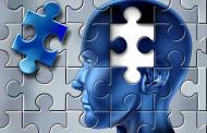 Novo estudo sugere caminho para frear Alzheimer
