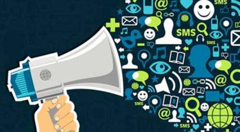 Mato Grosso: Gabinete de Comunicação amplia acesso à informação e interatividade com o cidadão