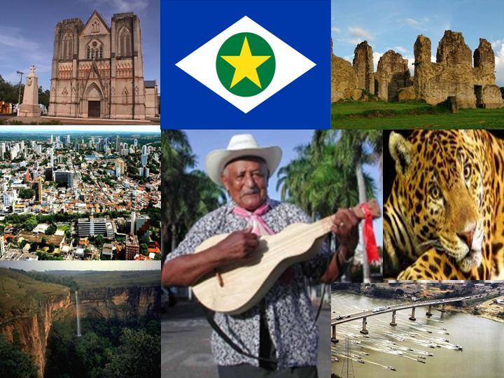 Cultura : Nova legislação será apreciada pela AL em convocação extraordinária