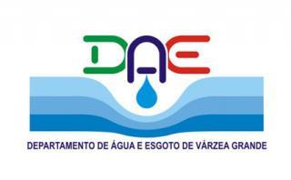 Várzea Grande: DAE amplia sua capacidade no atendimento de água tratada à população