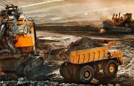 Efeito da Crise: Produção da indústria tem queda de 2,4% em novembro, diz IBGE