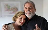 Mulher de Lula comprou barco e mandou entregar em sítio