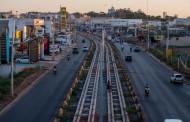VLT :Governo autoriza contratação emergencial para readequação viária