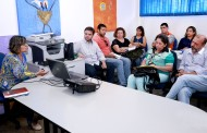 Saúde: Cuiabá e Várzea Grande discutem ações integradas de combate ao mosquito da dengue