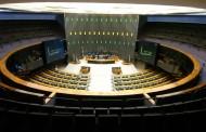 CÂmara dos Deputados: Em tramitação projeto de Lei que aprova acesso gratuito de correntista a dados previdenciários