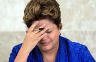 Por 14 votos a 5, comissão especial recomenda que Dilma seja julgada