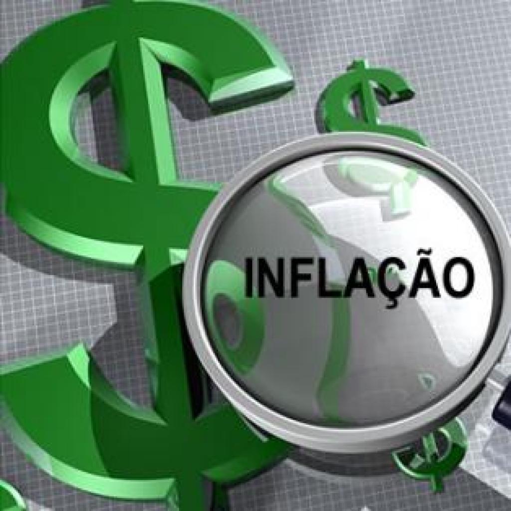 Inflação bate 10,67% em 2015 e atinge maior taxa anual desde 2002, diz IBGE