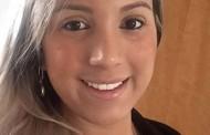 'O silicone salvou minha vida' diz advogada vítima de atentado em Natal