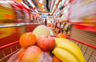 MT : Comércio pode ter que divulgar validade de produtos em promoção