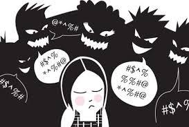 Lei que obriga escolas e clubes a combaterem bullying entra em vigor