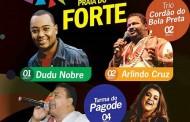 Festa na crise? As cidades que cancelaram o Carnaval pelo Brasil