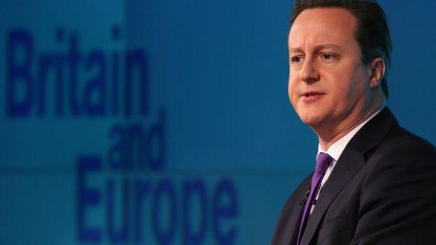 E se o Reino Unido deixar a União Europeia? Como ficam os brasileiros?