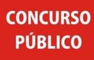 Cuiabá : Concurso Público. Confira o resultado definitivo da prova objetiva do ensino médio