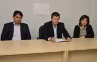 Prefeitura de Cuiabá reitera que empresas de ônibus deverão entregar 53 novos veículos em até 90 dias