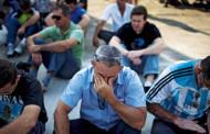 Crise : Setor automotivo fechou 108 mil vagas em 2015, segundo Caged