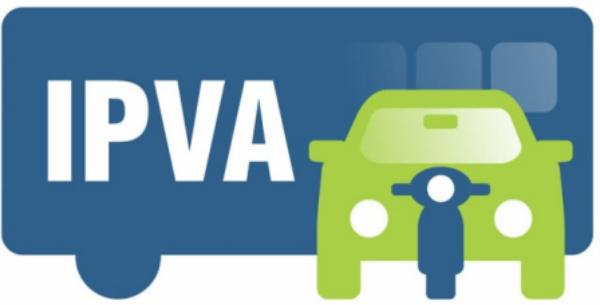 MT : IPVA com desconto de 5% pode ser pago até quarta-feira