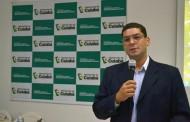 Assistência Social : Secretário José Rodrigues abre encontro regional de Assistência Social