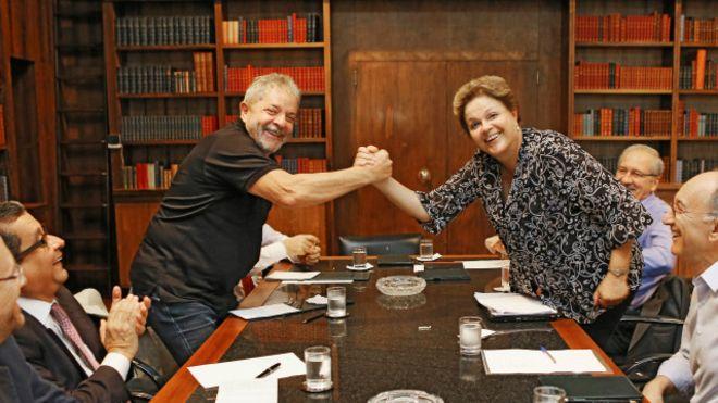 A Prisão decretada e a carreira internacional de João Santana, marqueteiro do PT
