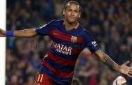 Justiça bloqueia iate, jatinho e imóveis de Neymar
