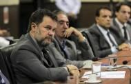 ICMS : Deputado Oscar Bezerra comemora dilação de prazo para Decreto 380 vigorar