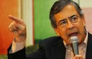 Apresentador da Record é condenado a prisão por ofender diretor da Globo