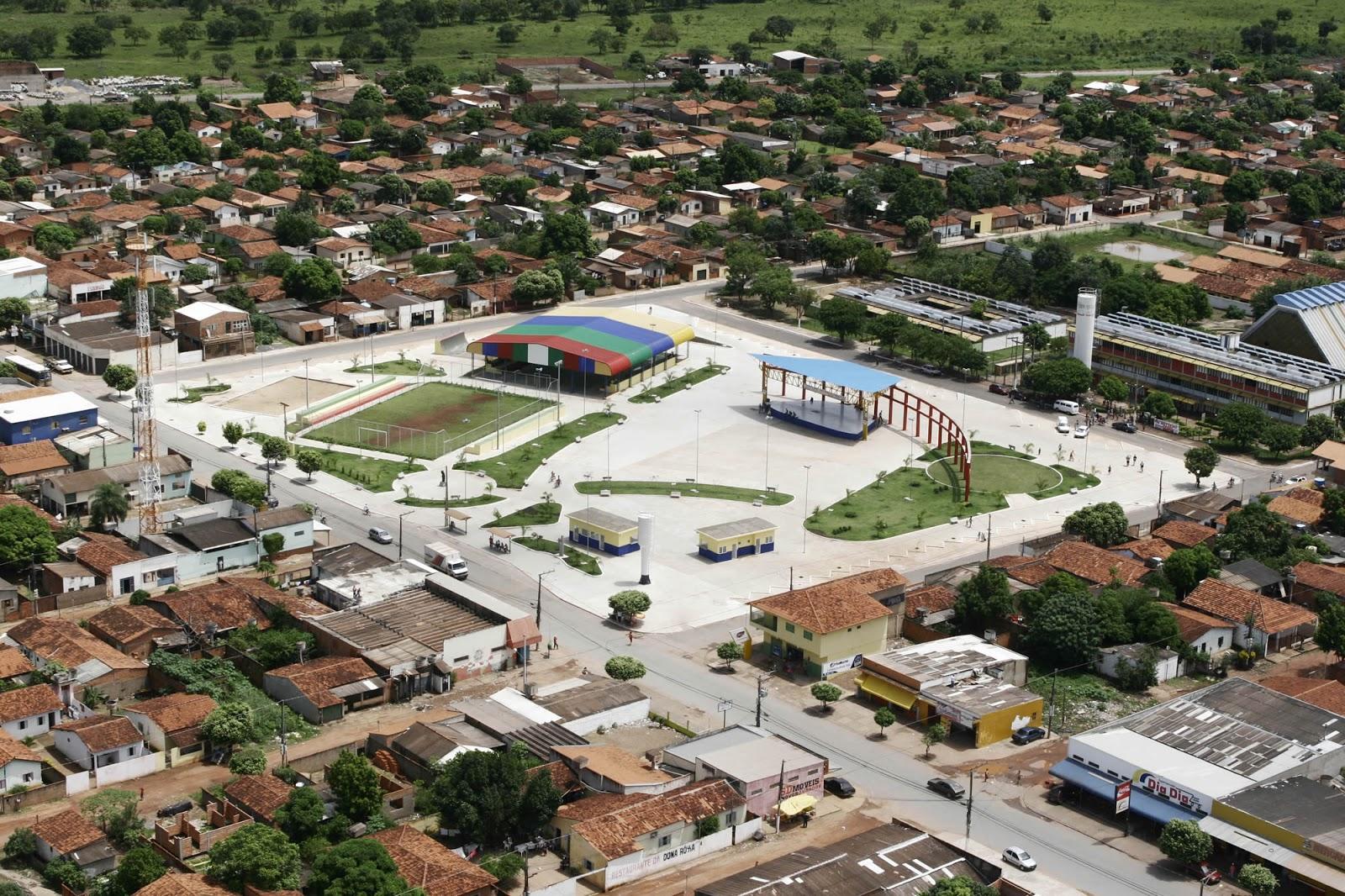 Cuiabá : Proprietários têm 48 horas para eliminar focos de Aedes aegypti de suas residências
